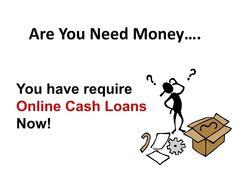 Payday loans take advantage photo 3