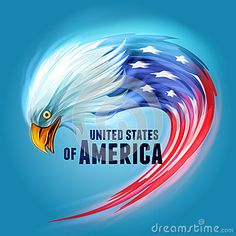 God Bless America, Blessed, United States, The Unit, Usa, Movies, Movie Posters, Films, Film Poster