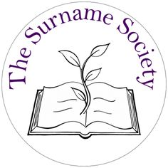 Links to the Twitter feed of The Surname Society - a worldwide group of experienced genealogists who focus on single surname studies are considering setting up a society to meet the needs of researchers in the world of family history and genealogy as it evolves in the 21st century.
