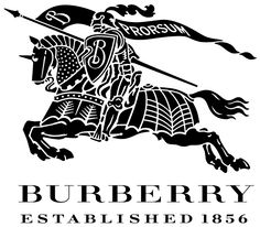 Burberry Group plc is a British luxury fashion house, distributing clothing and fashion accessories and licensing fragrances. Established 1856.