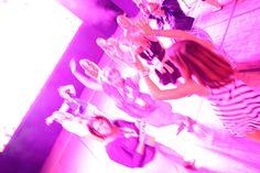 Directors Dance party!