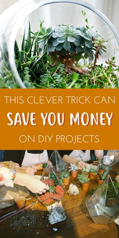 Nearly every savings trick combined into one tool. And it's dead simple to use.