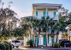 BIG BEACHOUSE FOR 13!  LOTS OF UPDATES! OPEN 4/18-4/24 - 10% OFF BOOK NOW in Destin