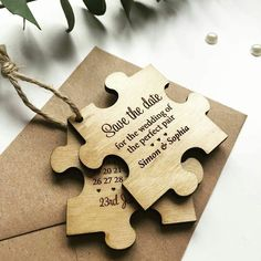 DM or WhatsApp to order.  Contact us on - +9188792 73261 +91 97699 82601 #invitations #weddinggift #wedding #invites #invitation #celebration #awesomeinvites #invitationcard #woodeninvitations #woodeninvitation #lovelycards #invitationinbox #invitational #coolinvites #ethinic #unique #uniquedesigns http://gelinshop.com/ipost/1524553930570042138/?code=BUoTbjwjYsa