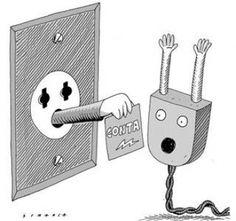 Como economizar na conta de luz [Usando Automação Residencial]. Smart Automação Residencial.