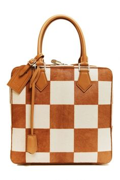 Louis Vuitton Outlet, Cheap Louis Vuitton Bags On Sale : Best Sellers - Women Men Styles Louis Vuitton Outlet, Cheap Louis Vuitton Bags, Louis Vuitton Handbags Louis Vuitton Handbags, Purses And Handbags, Fashion Handbags, Fashion Bags, Coach Handbags, Clutch Bag, Crossbody Bag, Coach Purses, Coach Bags