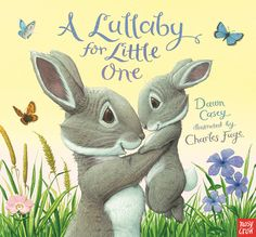 A Lullaby for Little One-6516-3.jpg (3256×3024)