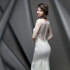 Our Bridal Styles & Designers   Eleganza Sposa