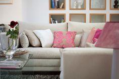 Lumous-sohva