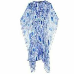 Kaftan Kaftans, Simple Dresses, Dressing, Blouse, Tops, Women, Fashion, Simple Gowns, Moda