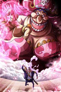 Superhero Characters, Anime Characters, Otaku Anime, Anime Manga, Geeks, Blackbeard One Piece, Big Mom Pirates, The Pirate King, 0ne Piece