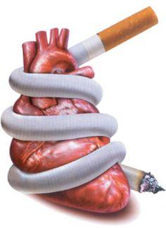 .tabaco-mata.blogspot.com.es/
