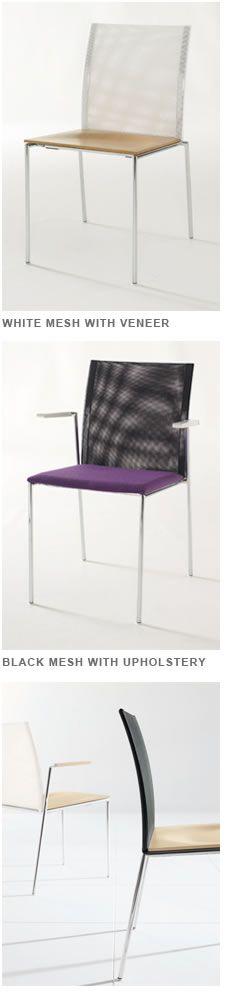 Davis Furniture | MilanoFlair - Overview