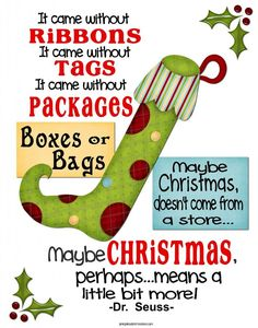 185 Best Christmas Quotes Images Xmas Christmas Sayings Merry