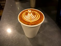STREAMER COFFEE COMPANY | Flickr - Photo Sharing!