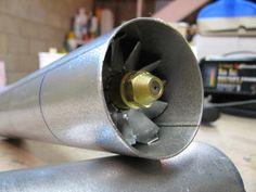 siphon nozzle waste oil burner | w3