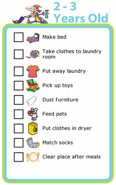 Age appropriate chores life skills & age appropriate chores for kids, age appropriate chores for teens, age appropriate chores charts, age appropriate chores life skills, age appropriate chores montessori Chore Chart By Age, Chore Chart For Toddlers, Printable Chore Chart, Printable Activities For Kids, Charts For Kids, Free Printables, Chore Chart Toddler, Chore Charts, Choir Chart For Kids