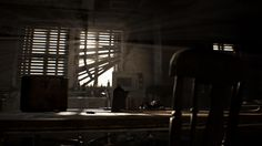 Resident Evil 7 Biohazard Game Image 3