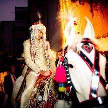 Edmonton Destination Wedding Photographer | Delhi, India - fmphotostudios | Edmonton Wedding Photographer Delhi India, Destination Wedding Photographer