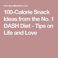 Resist the vending machine by prepping these healthy snacks ahead of time. Bonus: They're cheaper than the commercial snack packs you'd find at the grocery store. The DASH Diet for Weight Loss. Heart Healthy Diet, Healthy Diet Tips, Healthy Weight, Healthy Meals, Healthy Food, Healthy Eating, Dash Eating Plan, Dash Diet Plan, 150 Calorie Snacks