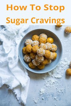 These 3 ingredient apricot cashew no bake energy bites are a quick and easy, healthy snack for busy days! Gluten free and paleo and vegan friendly too! No Bake Energy Bites, Energy Balls, Low Calorie Snacks, Healthy Snacks, Healthy Recipes, Clean Recipes, Healthy Hair, Keto Recipes, Cooking Recipes