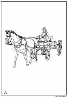 coloring pages of horses rearing vi ddress drawing pinterest