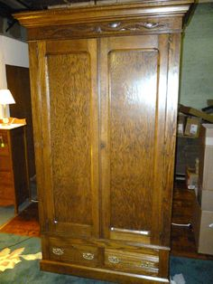 Antique Dressers With Mirrors Early 1900s Antique Oak