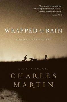 People with mental disabilities -- Fiction. Dysfunctional families -- Fiction. Villages -- Alabama -- Fiction. Photographers -- Fiction.