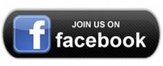 Welcome to Join US on Facebook   https://www.facebook.com/pages/ARC-Pointe-Call-Center-Solutions/205358469538343