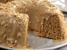 Para você que não pode passar muitos dias sem fazer um bolo para a família, quem sabe uma receita de bolo de amendoim possa agradar a todos, já que esta ca