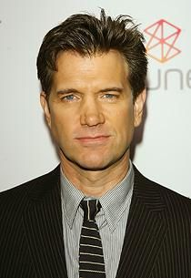 Chris Isaak. Going to see him in August 2014.We went to Riverside, Iowa and seen his concert on August 23rd. AWESOME !!!