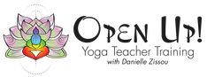 option for teacher training this summer in Seattle