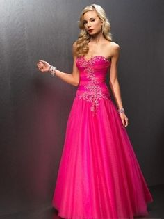 50 Prom Dresses 2014 – part 1 | Prom | Pinterest | Skirts, Style ...