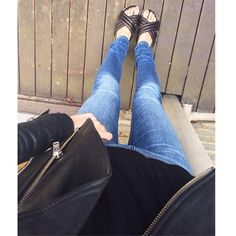 .@lucywilliams02 | Open toes in honour of the fact it's going to hit 20 degrees in London this w... | Webstagram