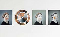 Os Muitos e o Um: Arte Contemporânea Brasileira na Coleção Andrea e José Olympio Pereira -  A mostra exibe cerca de 300 obras – entre pinturas, desenhos, esculturas, instalações e...