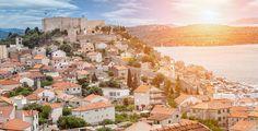 Verbringe Ferien in Split mit Übernachtung im 4-Sterne Hotel Radisson Blu Resort Split. Im Preis ab 529.- sind die Übernachtung, die Halbpension und der Flug inbegriffen.  Buche hier deine Ferien: http://www.ich-brauche-ferien.ch/feriendeal-split-mit-flug-und-hotel-fuer-529/