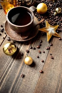Christmas Gifts | Beanberry Coffee Company
