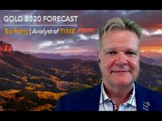 Bo Polny - Silver Turns into Rocket Fuel in 2021