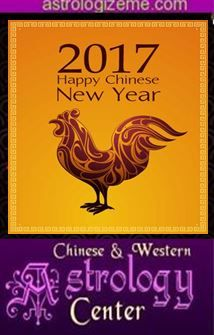 Horoscopes By Master Rao Chinese Horoscopes Western Horoscopes Love Compatibility Horoscopes With Images Horoscope Love Horoscope Horoscope 2017 Chinese horoscope is based upon philosophical or even mathematical conception of existence, though today it no longer plays such an important role in. pinterest