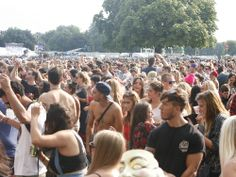 SW4 Clapham Common Headliners Above & Beyond, and Alesso are joined on Saturday by Seth Troxler, Loco Dice, Josh Wink, Henry Saiz, Robert Dietz, Cosmic Gate, Danny Avila, Jerome Isma-Ae, New World Punx (Ferry Corsten & Markus Schulz B2B), Sunnery James & Ryan Marciano, Paul Kalkbrenner, Booka Shade, Tale Of Us, Guy Gerber, Paco Osuna, Better Lost Than Stupid, Jamie Jones, Sasha, Magda, Markus Schulz, Fedde Le Grand, Arty, and Super8 & Tab. http://www.southwestfour.com/