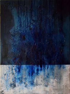 efisio colandrea - Paintings