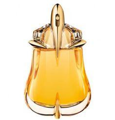 Parfum Alien de Thierry Mugler