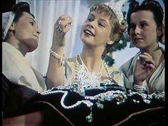 Byl jednou jeden král (1955) - celý film