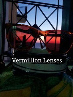 Enhances your vision brings out the green in things great on golf couses Lenses, Bring It On, Golf, Green, Fashion, Moda, Fashion Styles, Fashion Illustrations, Turtleneck
