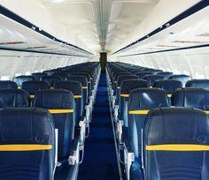 ¡Listos para abordar! #Magnicharters #Aviation #Aviación