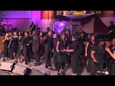 A powerful night of worship and musical celebration, Shekinah Glory Ministry's Surrender Concert DVD. Pentecost Songs, Uplifting Songs, Christian Films, Praise And Worship Songs, Pictures Of Jesus Christ, Concord Music, Inspirational Music, Music For You, Gospel Music