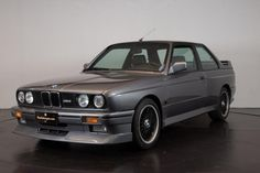 720 best forever e30 images in 2019 bmw e30 m3 bmw cars cars rh pinterest com