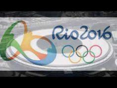 1080p~openingsceremonie~olympische~spelen~live~kijken~06.08.2016