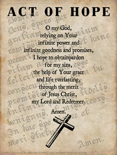 13 Best Catholic Prayers Images Catholic Prayers