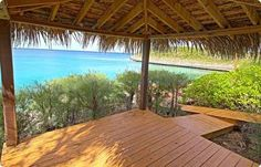 2 bedroom house for sale in Kemps Bay, New Providence Caribbean Homes, New Providence, 2 Bedroom House, Property For Sale